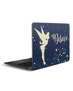 Tinker Bell Believe Zenbook UX305FA 13.3in Skin