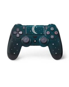 To The Moon And Back PS4 Pro/Slim Controller Skin