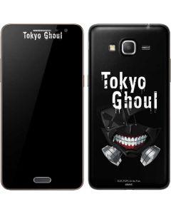 Tokyo Ghoul Galaxy Grand Prime Skin