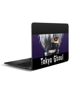 Tokyo Ghoul Ken Kaneki Zenbook UX305FA 13.3in Skin