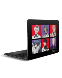 Tokyo Ghoul re Group Zenbook UX305FA 13.3in Skin
