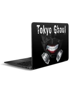 Tokyo Ghoul Zenbook UX305FA 13.3in Skin