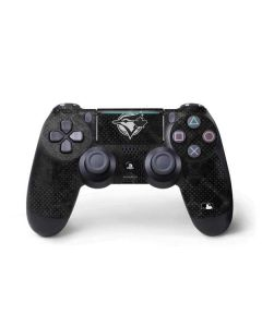 Toronto Blue Jays Dark Wash PS4 Pro/Slim Controller Skin
