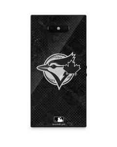 Toronto Blue Jays Dark Wash Razer Phone 2 Skin
