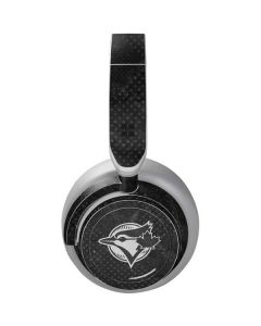 Toronto Blue Jays Dark Wash Surface Headphones Skin