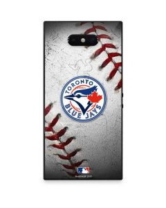 Toronto Blue Jays Game Ball Razer Phone 2 Skin