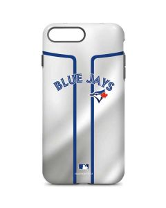 Toronto Blue Jays Home Jersey iPhone 7 Plus Pro Case