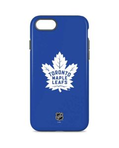 Toronto Maple Leafs Color Pop iPhone 8 Pro Case