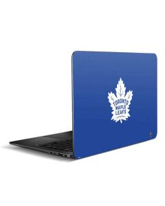 Toronto Maple Leafs Color Pop Zenbook UX305FA 13.3in Skin