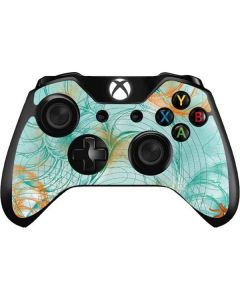 Tranquility Xbox One Controller Skin