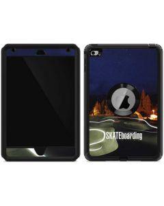 TransWorld Luminescent Skate Park Lights Otterbox Defender iPad Skin
