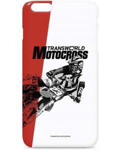 TransWorld Motocross iPhone 6/6s Plus Lite Case