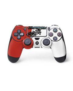 TransWorld Motocross PS4 Pro/Slim Controller Skin