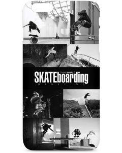 TransWorld SKATEboarding Magazine iPhone 6/6s Plus Lite Case