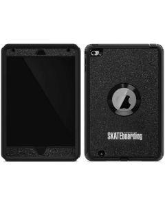 TransWorld SKATEboarding Otterbox Defender iPad Skin