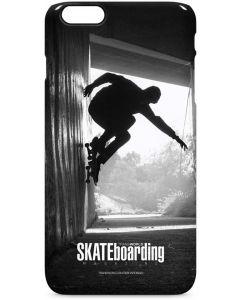TransWorld SKATEboarding Wall Ride iPhone 6/6s Plus Lite Case