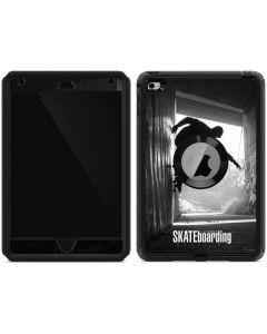 TransWorld SKATEboarding Wall Ride Otterbox Defender iPad Skin