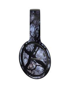 Tree Branches Bose QuietComfort 35 II Headphones Skin