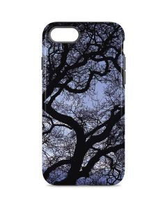 Tree Branches iPhone 7 Pro Case