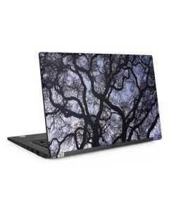 Tree Branches Dell Latitude Skin
