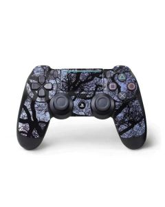 Tree Branches PS4 Pro/Slim Controller Skin