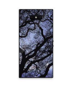 Tree Branches Razer Phone 2 Skin