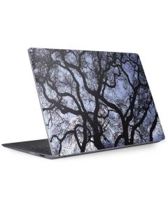 Tree Branches Surface Laptop 2 Skin