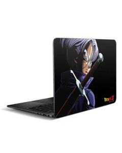Trunks Portrait Zenbook UX305FA 13.3in Skin