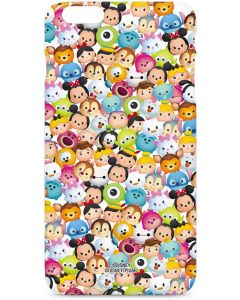Tsum Tsum Animated iPhone 6/6s Plus Lite Case