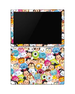 Tsum Tsum Animated Surface Pro 6 Skin