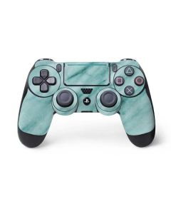 Turquoise Marble PS4 Pro/Slim Controller Skin