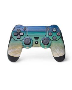 Turquoise Waters PS4 Controller Skin