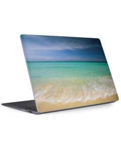Turquoise Waters Surface Laptop 2 Skin