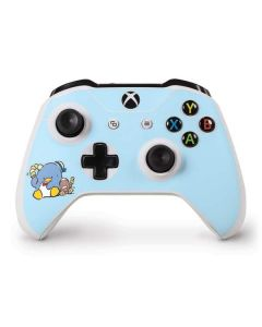 Tuxedosam and Friend with Ice Cream Xbox One S Controller Skin