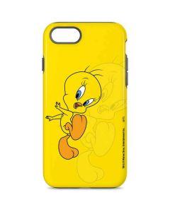 Tweety Bird Double iPhone 7 Pro Case