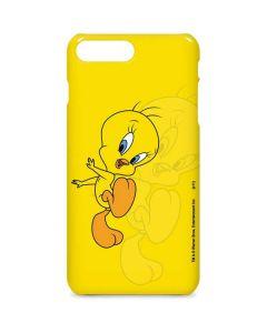 Tweety Bird Double iPhone 8 Plus Lite Case