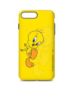 Tweety Bird Double iPhone 8 Plus Pro Case