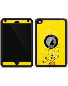 Tweety Bird Double Otterbox Defender iPad Skin