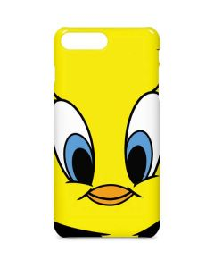 Tweety Bird iPhone 8 Plus Lite Case