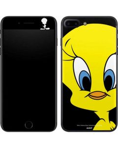 Tweety Bird iPhone 8 Plus Skin