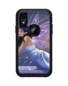 Twilight Shimmer Otterbox Defender iPhone Skin
