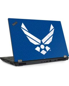 U.S. Air Force Courage and Honesty PlayStation Classic Bundle Skin
