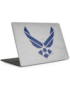 U.S. Air Force Courage and Honesty Otterbox Defender iPhone Skin