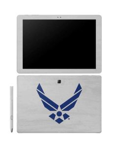 U.S. Air Force Courage and Honesty Lenovo T420 Skin