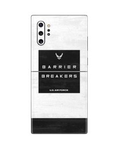 U.S. Air Force Courage and Honesty Galaxy Grand Prime Skin