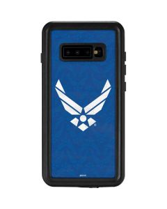 U.S. Air Force Fly Fight Win Otterbox Defender iPhone Skin