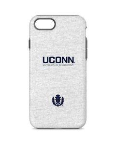 UCONN iPhone 7 Pro Case