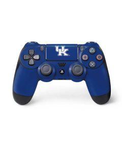 UK Kentucky Blue PS4 Pro/Slim Controller Skin