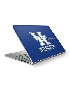 UK Kentucky Wildcats HP Stream Skin