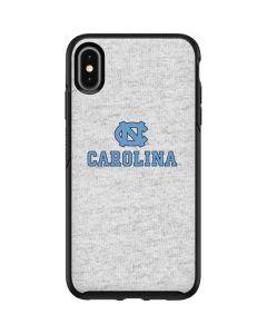 UNC Carolina Otterbox Symmetry iPhone Skin